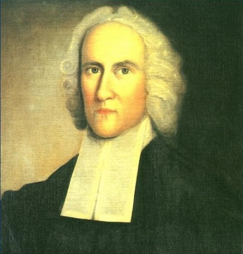 anne bradstreet vs jonathan edwards literature Jonathan edwards anne  in her poem titled in reference to her children, poet anne bradstreet reflects on her role as  the literature on puritans,.