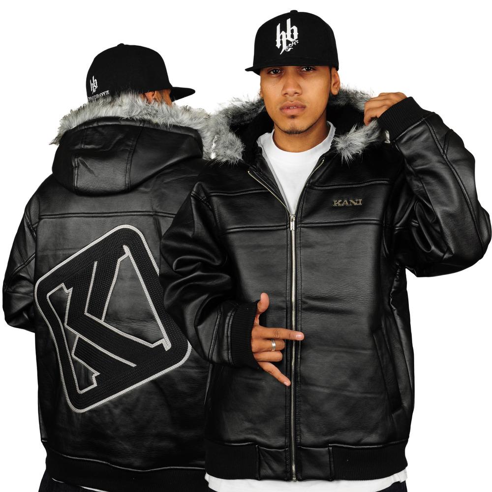 hip hop clothing for men - photo #6