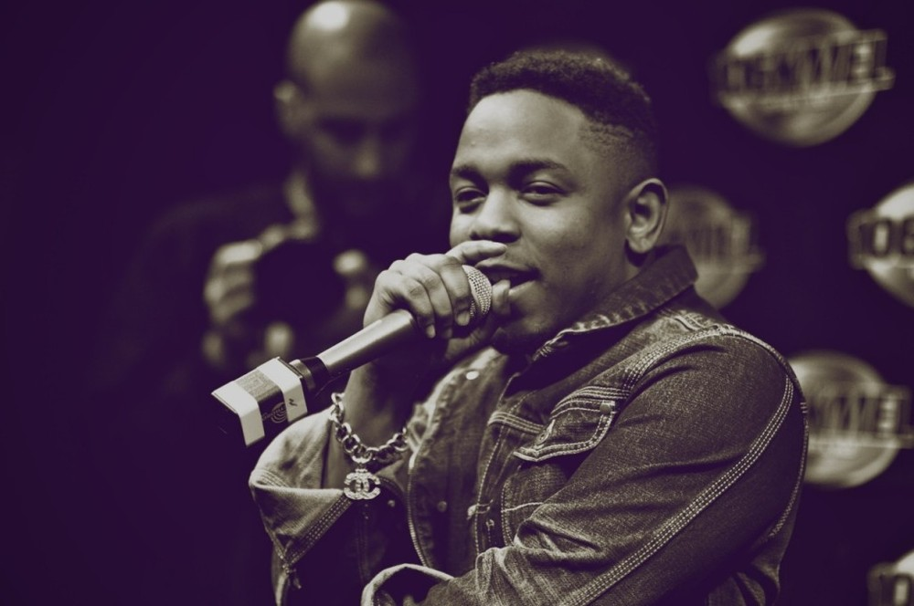kendrick lamar for free genius download