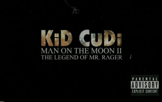 Mr Rager Kid Cudi Lyrics Rap Genius