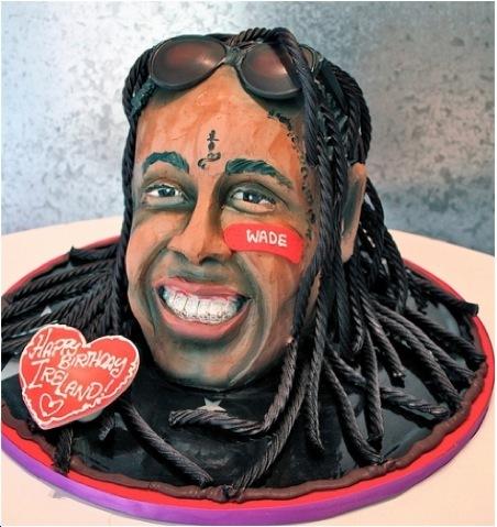 Cake Cake Cake Cake Jay Z