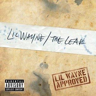 Lil Wayne – Im Me Lyrics Genius Lyrics