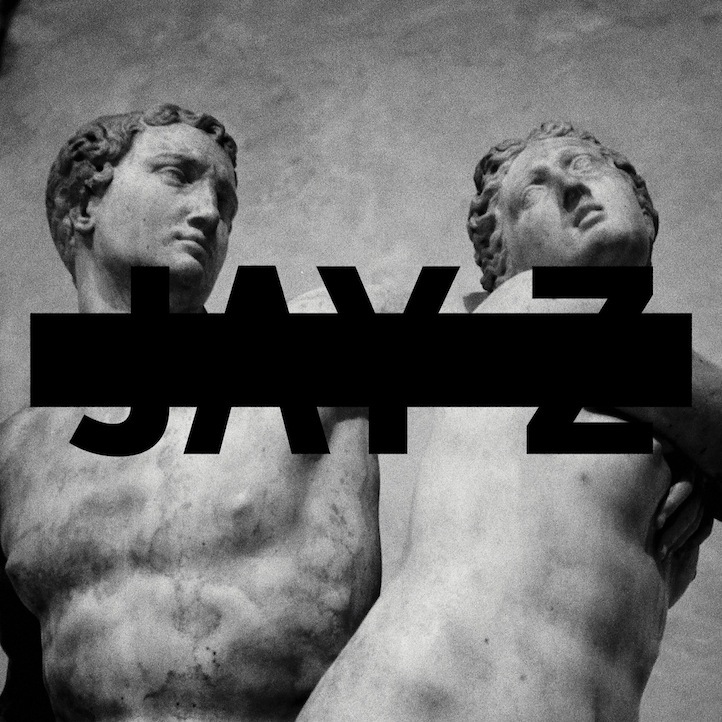 Jay-Z Magna Carta Holy Grail Lyrics songtext
