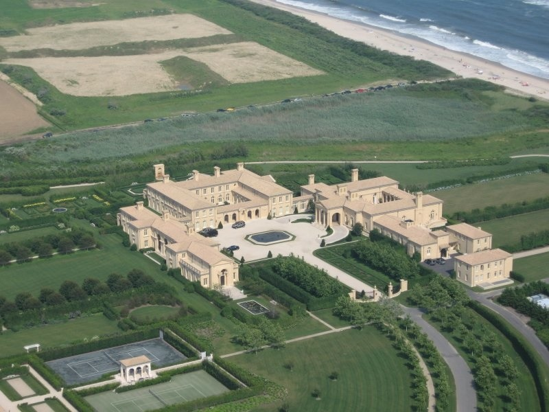 House in the hamptons just my imagination by mac miller for Most expensive home in the hamptons