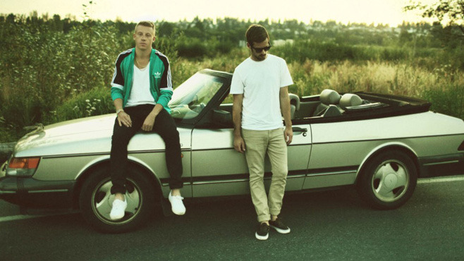 Macklemore Pictures