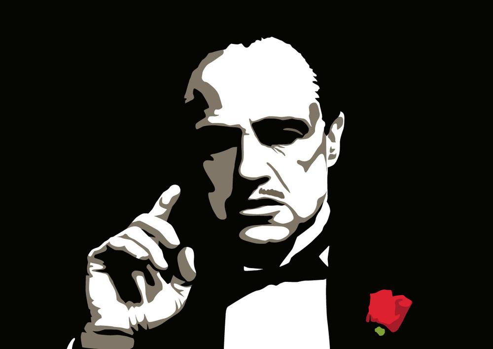 Image result for mafia
