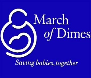 march of dimes website evaluation Prematurity prevention website  the march of dimes preterm labor  assessment toolkit is divided into the following sections to help streamline  access to the.