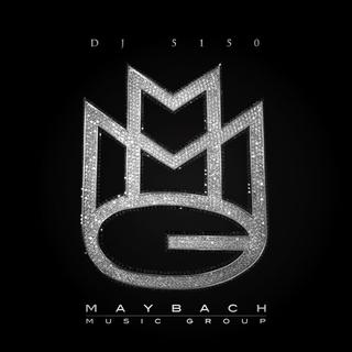 Maybach music group maybach music group front large jpg