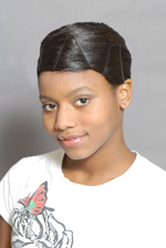 dorothy hairstyle : Hairstyles and colors. on Pinterest Dominican Women, Dominican Hair ...