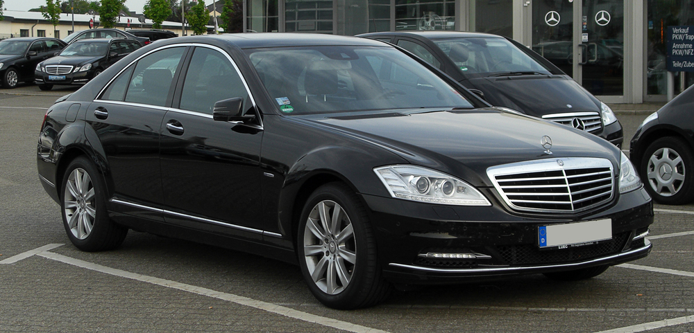 Mercedes-Benz_S_350_CDI_BlueEFFICIENCY_4