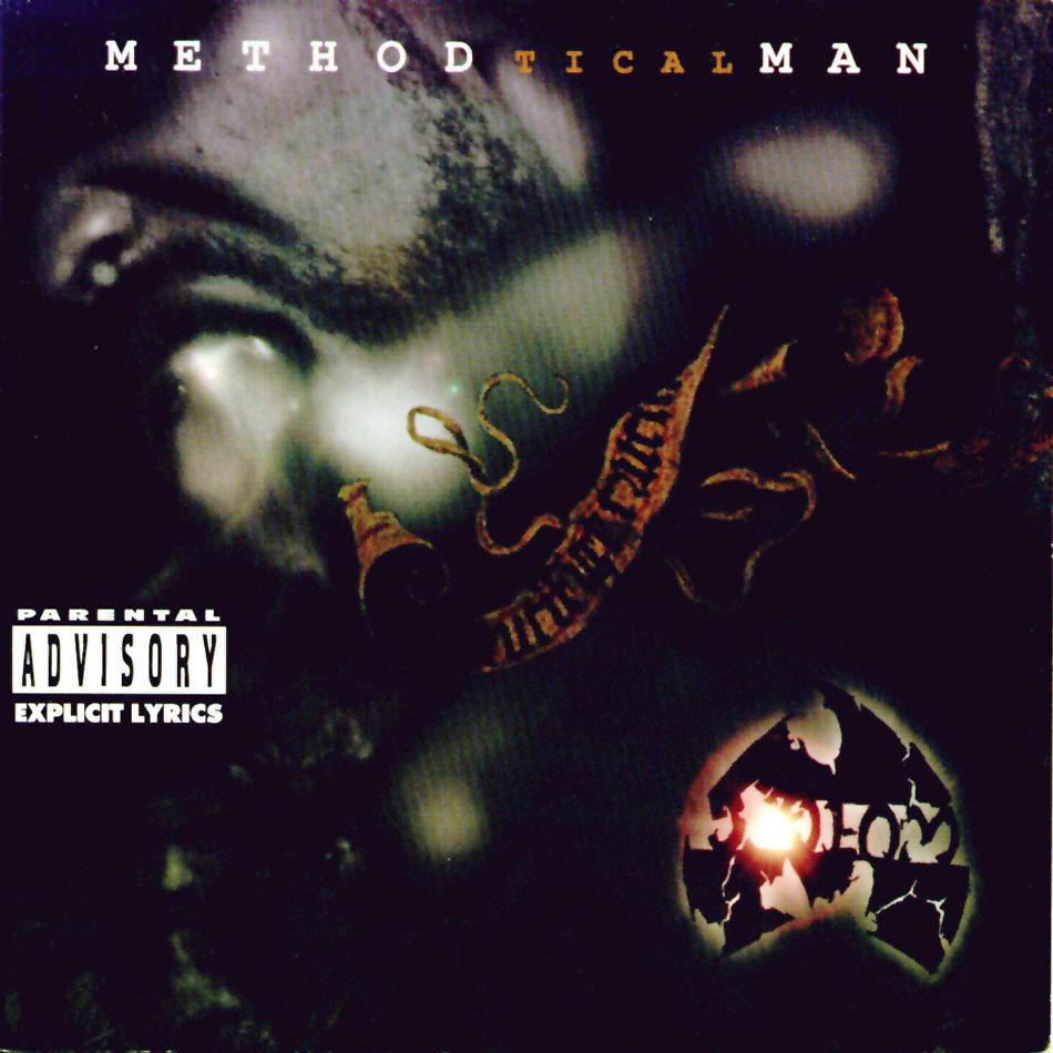Los mejores Album's debut Del Rap