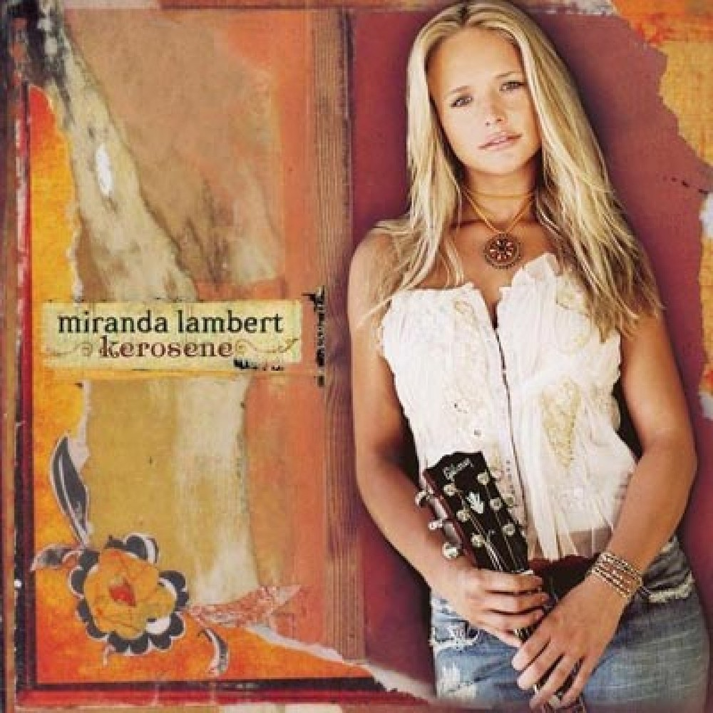 Miranda-lambert-kerosene-country-music-31809404-1200-1200