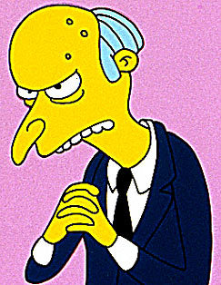 Mr-burns-forward-head.jpg