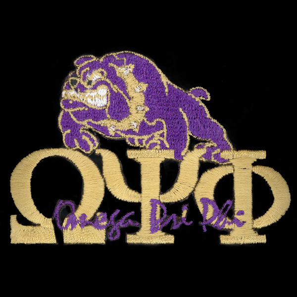 Q Dogs Fraternity No Q-Dog  but this is like a