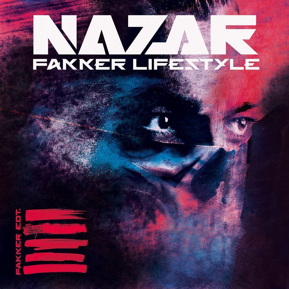 Nazar-fakker-lifestyle-cover