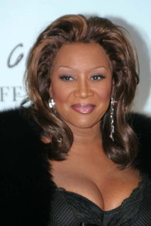 PattiLabelle3 Gay Marriage Backpedaling by Rick Warren Leaves Religious Right in an Uproar