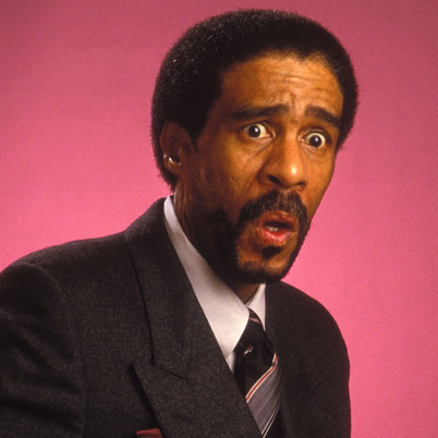 Richard-Pryor-9448082-3-402.jpg