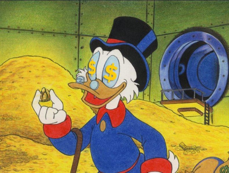 dollar signs in my eye ducts hahahahahaha � dreams of money
