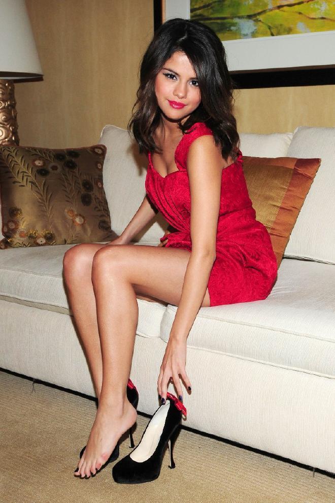 dress up high heels
