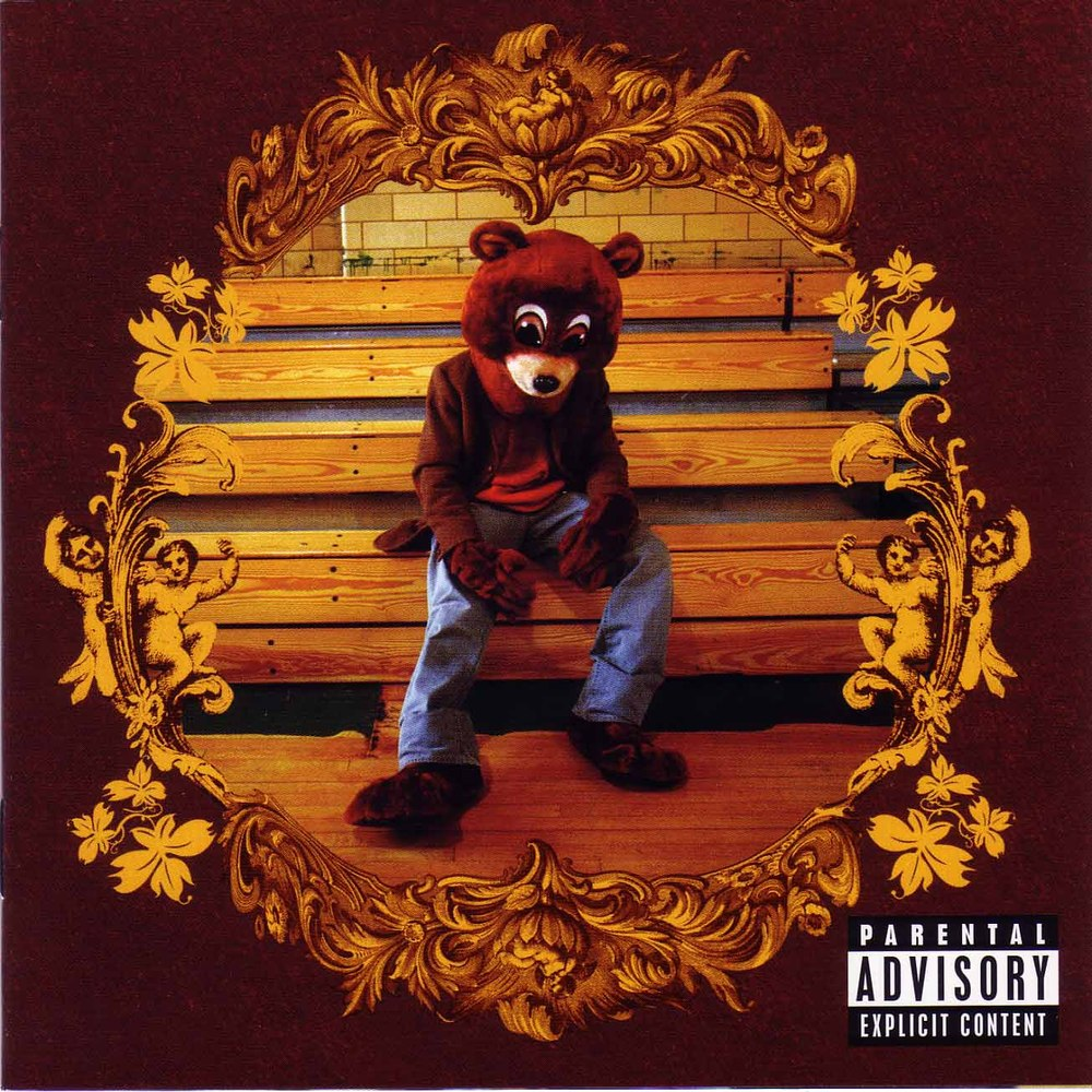 The-College-Dropout-Kanye-West.jpg