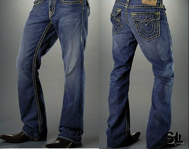 Mens jeans quotes – Global fashion jeans collection