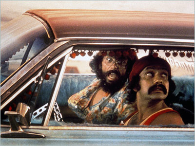 Up-Smoke-Cheech-Chong_l.jpg