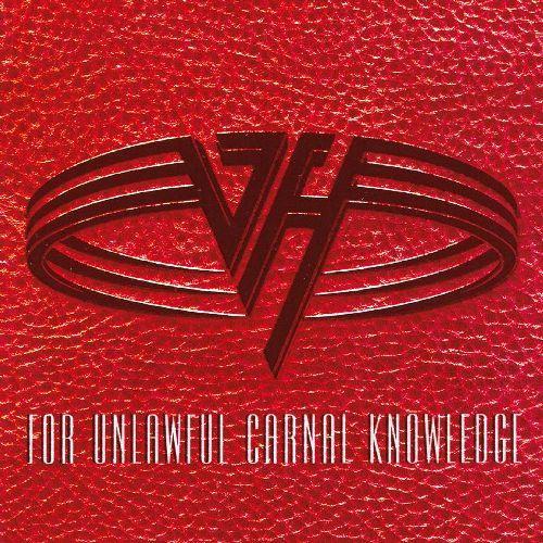 Van Halen Right Now Video Text Van Halen – Right Now Lyrics |