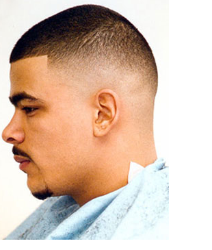 Taper Fade Haircut Styles