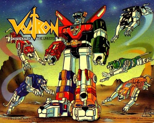 Voltron%20Movie.jpg