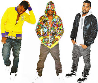 A Bathing Ape Clothing Bape is short for the clothing