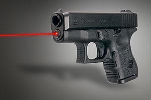 YXxLL795R16UIcVIdaki_glock_laser.jpg