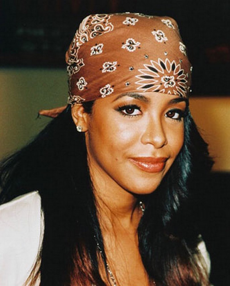 Aaliyah Dead Body Morgue For - aaliyah dead body.