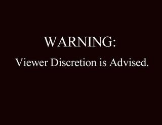 abc_warning_080111_ssh%5B1%5D