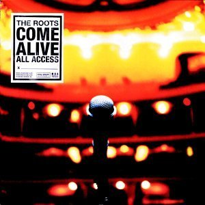 album-the-roots-come-alive
