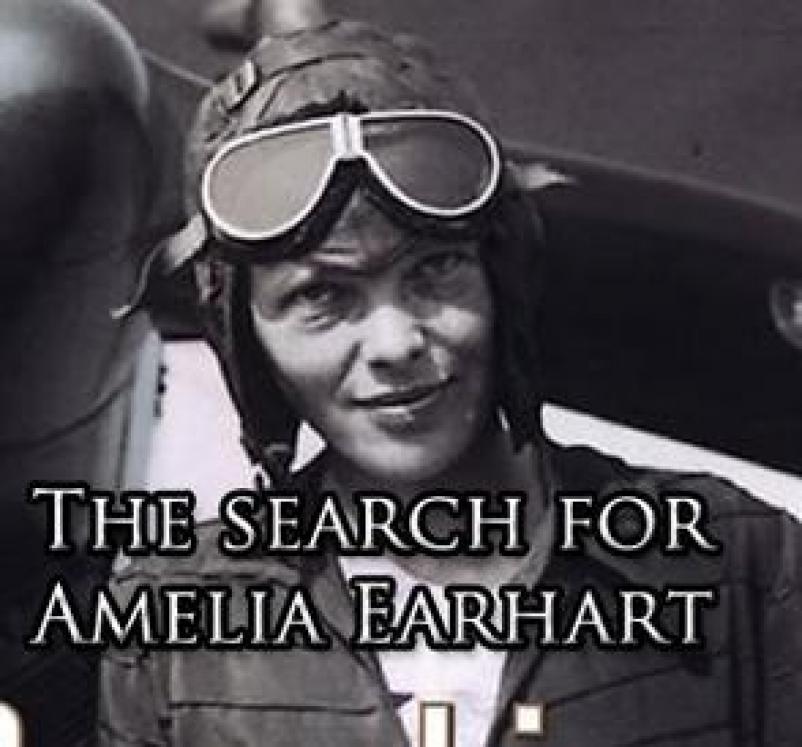 Bachman–Turner Overdrive – Amelia Earhart Lyrics | Genius ...