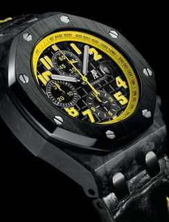 audemars-piguet-forged-carbon-2-thumb-450x590-2318
