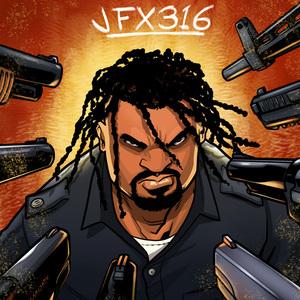 Jfx316's photo