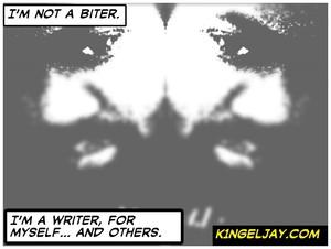 K1ngEljay's photo