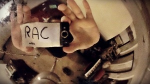 Rac (Rapper)'s photo