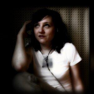 Chelseagirl's photo