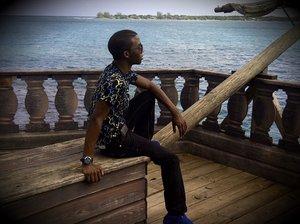 Nkenge's photo