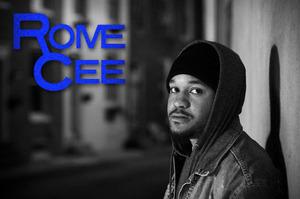 Rome Cee's photo
