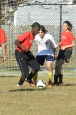 Soccerfanj_SKORg's photo