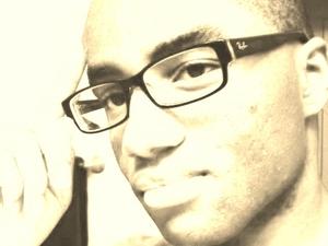 AssociateJ's photo