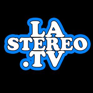 LAStereoTV's photo