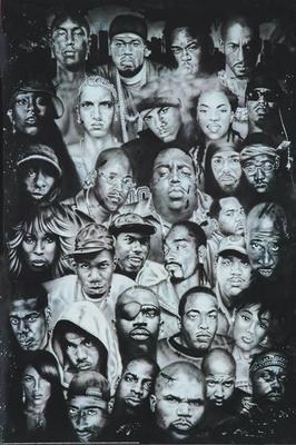 hiphop_art's photo