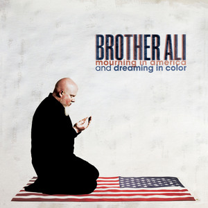 Brother Ali's photo