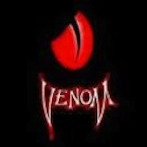 Venom's photo