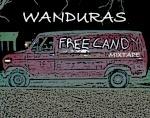 Wanduras's photo