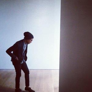 Justin122's photo